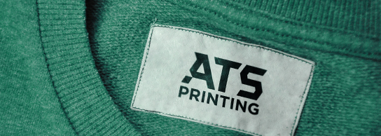 85dca1f9b ATS Printing - Screen printing - Promotional Products - Embroidery ...